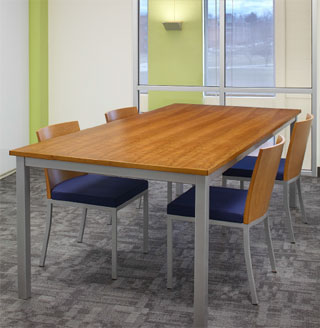 Neudorfer Tables